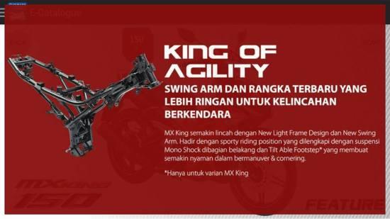 fitur-mx-king-3