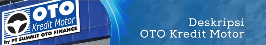 Pt Summit OtoFinance