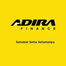 Tentang adira finance kreditmotor