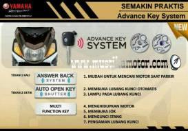 new-sistem-mio-m3-aks-sss