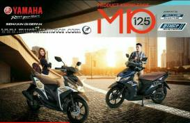yamaha-new-mio-m3-aks-sss